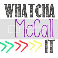 Whatcha-McCall-it