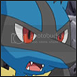 Lucario-1.png